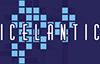 Icelantic Logo